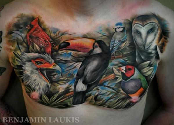 blaukis_tattoo_57
