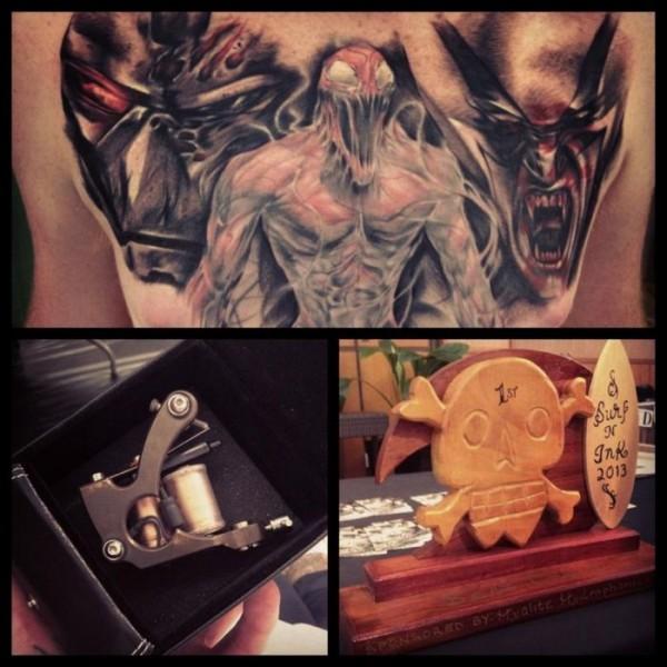 blaukis_tattoo_58