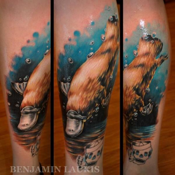 blaukis_tattoo_60