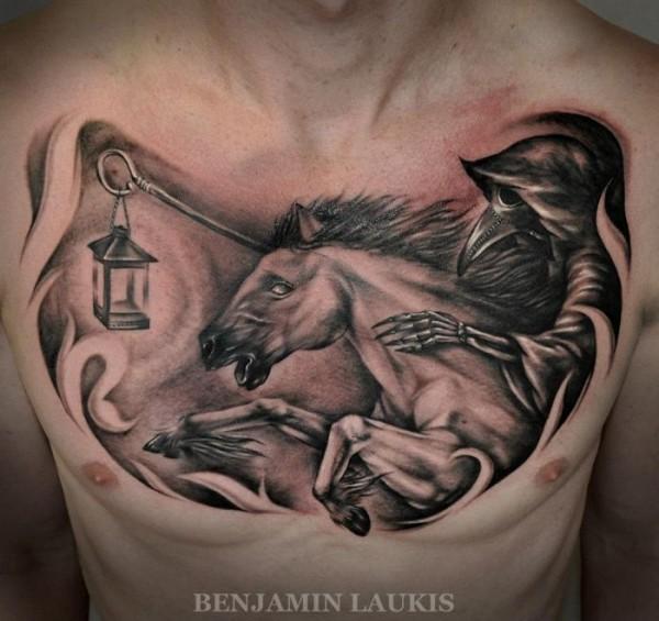 blaukis_tattoo_62