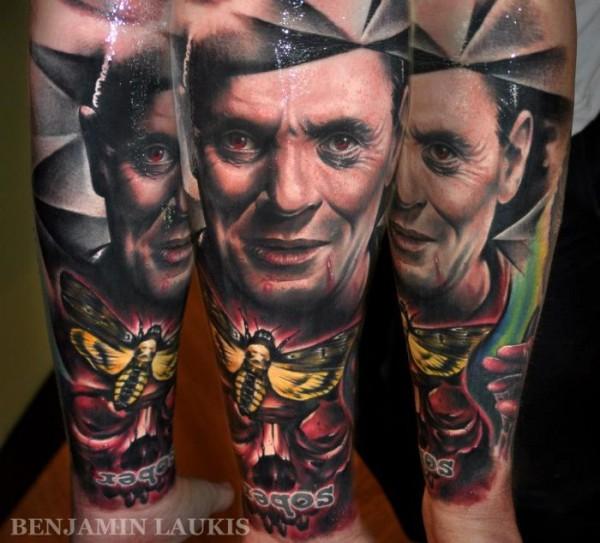 blaukis_tattoo_63