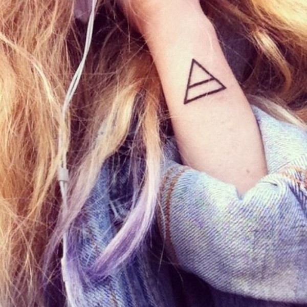 geometric_tattoos_09