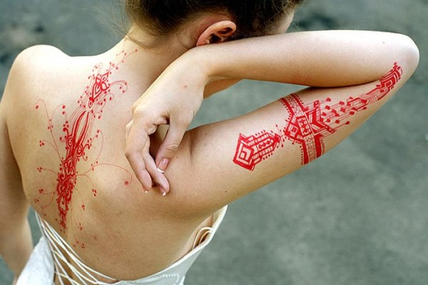 geometric_tattoos_13