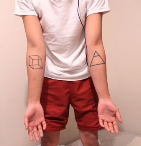 geometric_tattoos_14