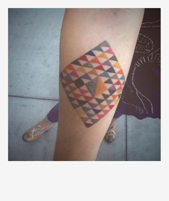geometric_tattoos_20
