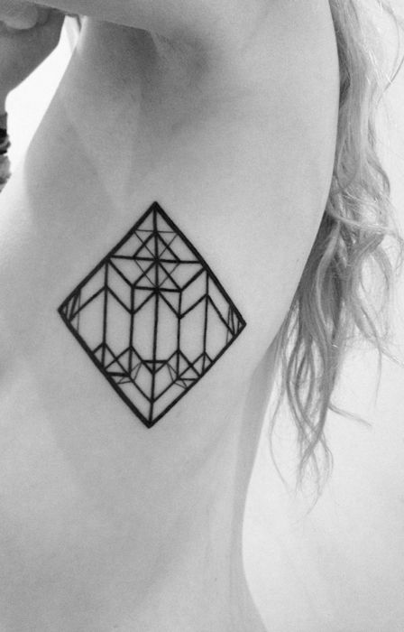 geometric_tattoos_31