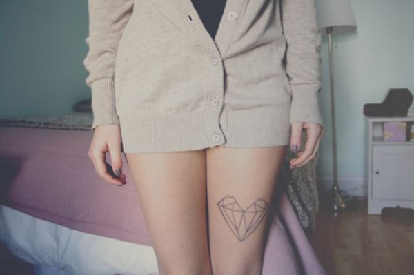 geometric_tattoos_34