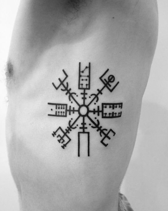 geometric_tattoos_35