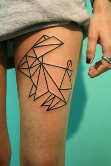 geometric_tattoos_36