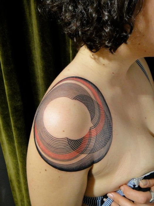 geometric_tattoos_41