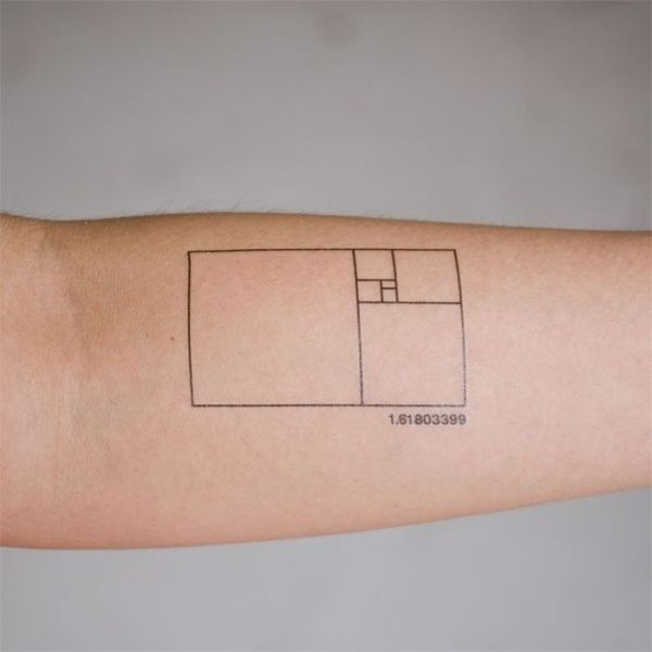 geometric_tattoos_45