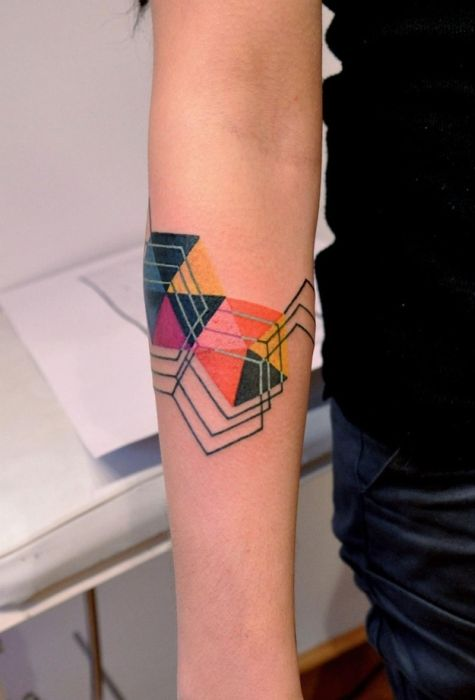 geometric_tattoos_48