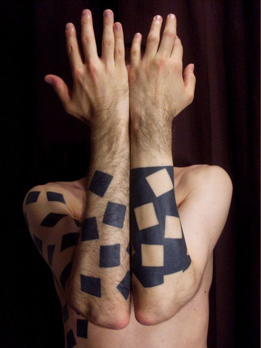 geometric_tattoos_49