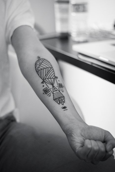 geometric_tattoos_51