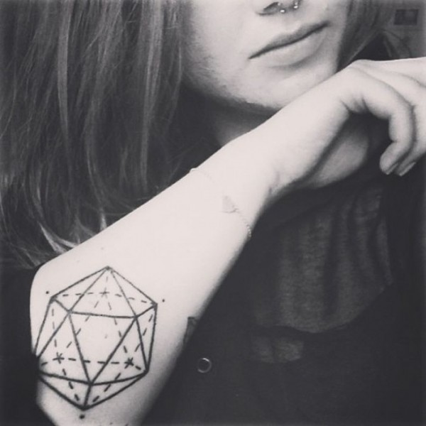 geometric_tattoos_55