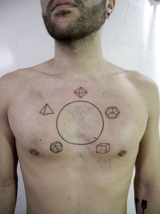 geometric_tattoos_60