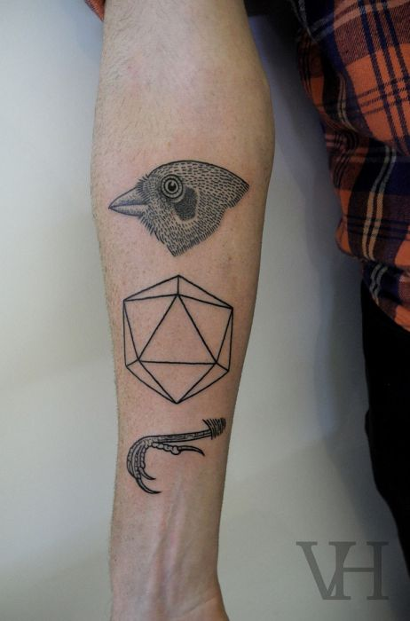 geometric_tattoos_62