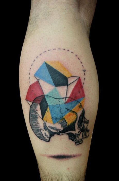 geometric_tattoos_71
