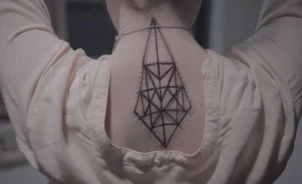 geometric_tattoos_72