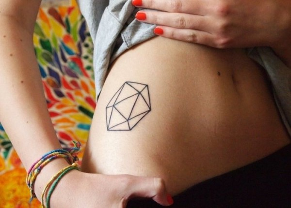 geometric_tattoos_73