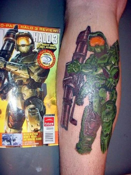 halo_tattoos_01