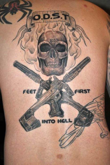 halo_tattoos_02