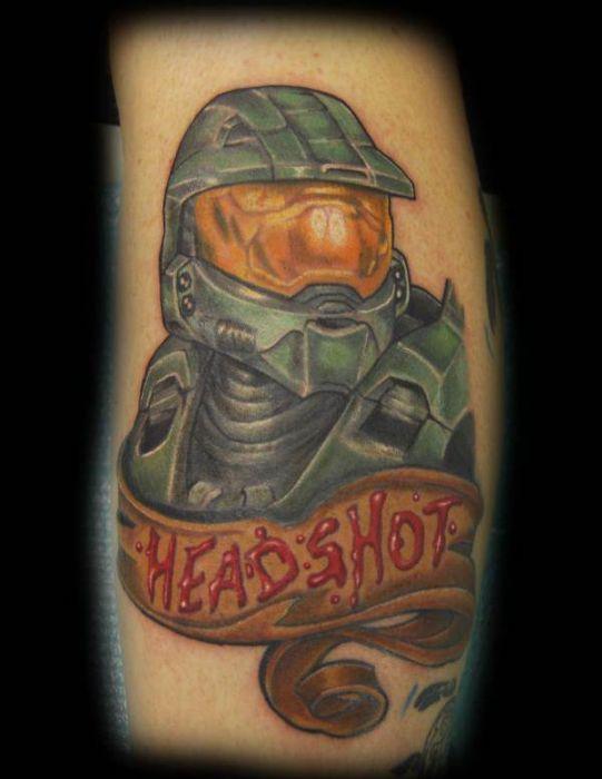 halo_tattoos_04