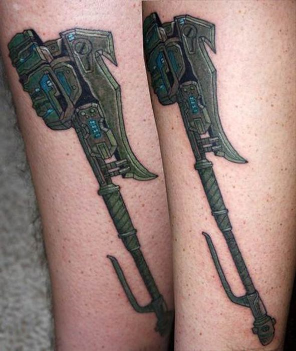 halo_tattoos_07