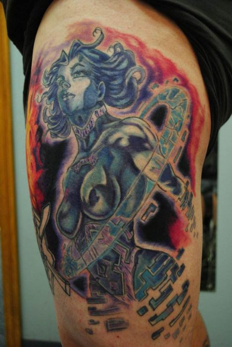 halo_tattoos_09