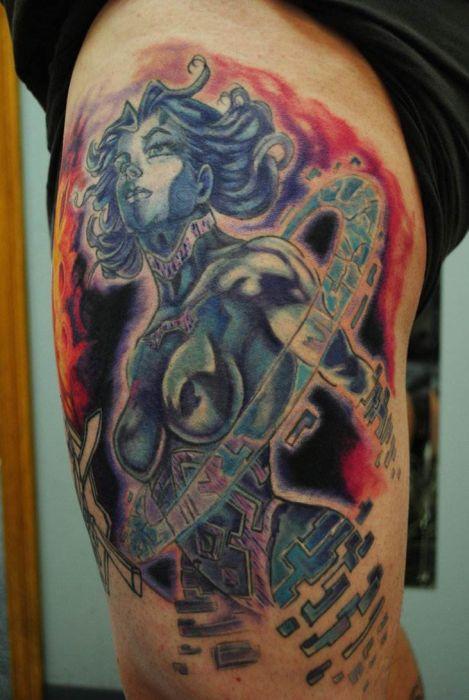 halo_tattoos_09