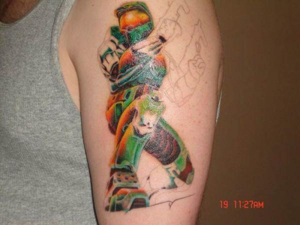 halo_tattoos_10