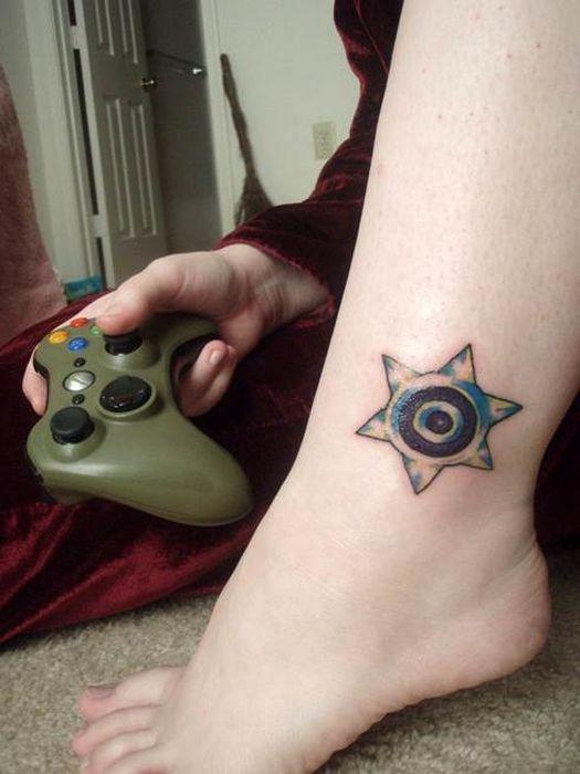 halo_tattoos_13