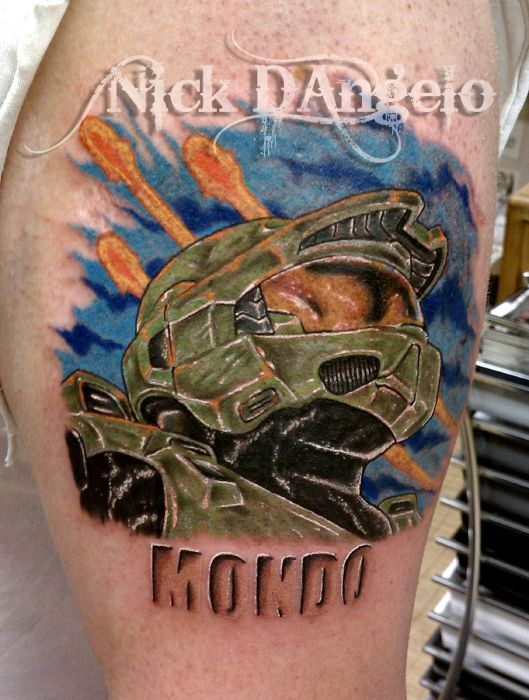halo_tattoos_14