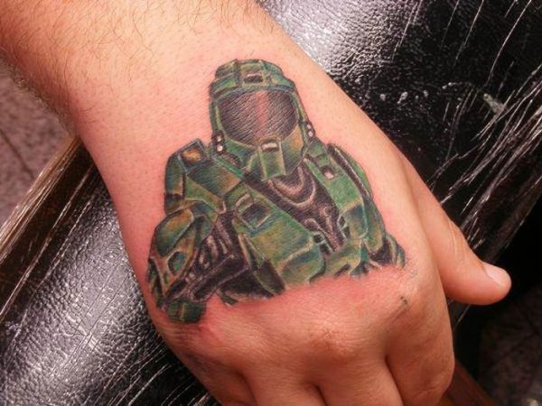 halo_tattoos_15