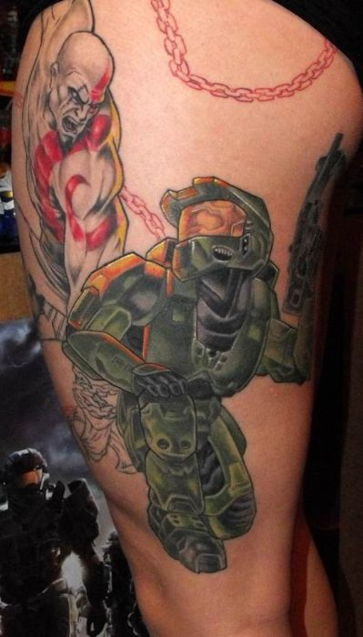 halo_tattoos_16