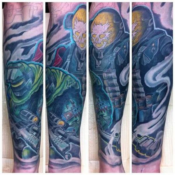 halo_tattoos_17