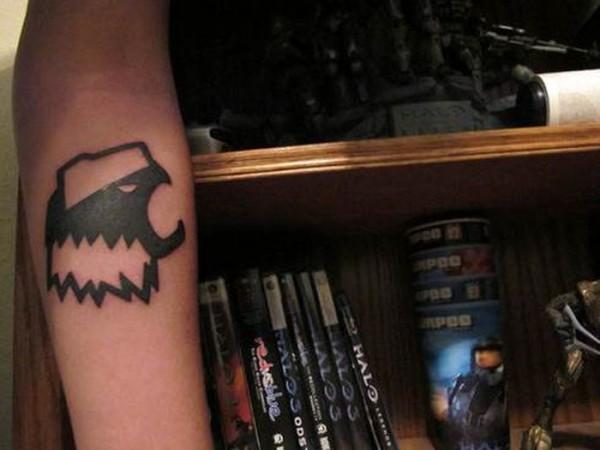 halo_tattoos_25