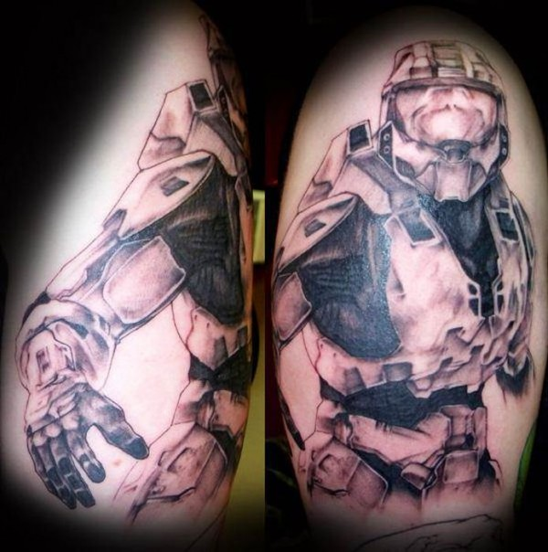 halo_tattoos_29
