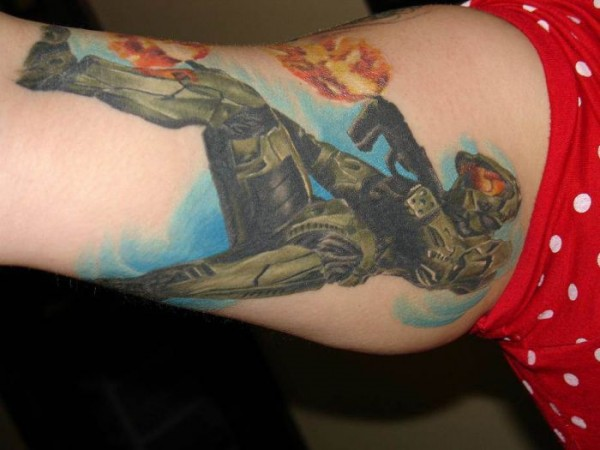 halo_tattoos_30