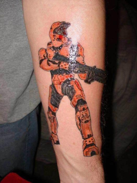 halo_tattoos_31
