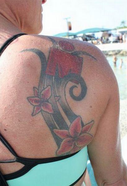 im_tattoos_03