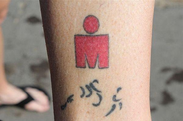 im_tattoos_04
