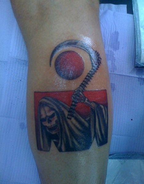 im_tattoos_08