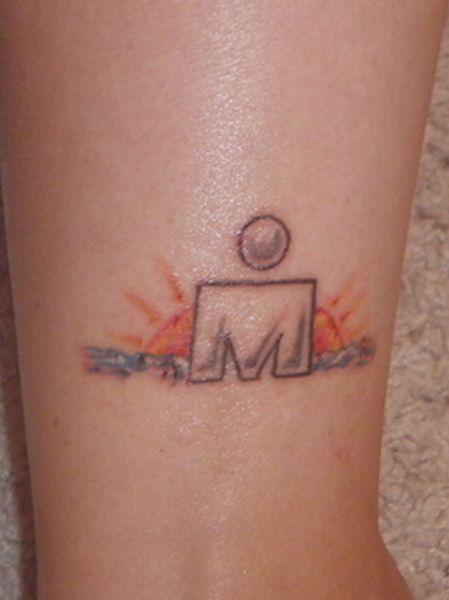 im_tattoos_11