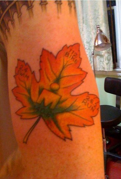 im_tattoos_12
