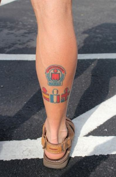 im_tattoos_13