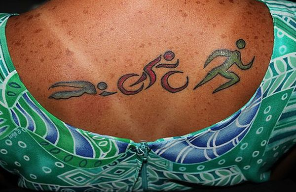 im_tattoos_15