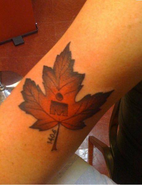 im_tattoos_25