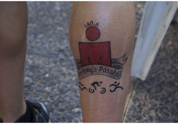 im_tattoos_26