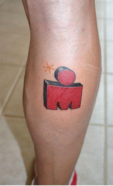 im_tattoos_27